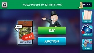 MONOPOLY immagine 4 Thumbnail