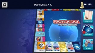 MONOPOLY immagine 5 Thumbnail