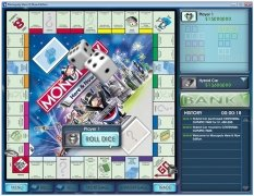 Monopoly  Here & Now Edition Demo imagen 2