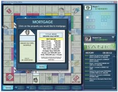 Monopoly  Here & Now Edition Demo imagen 4
