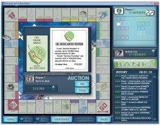 Monopoly Изображение 5 Thumbnail