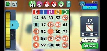 MONOPOLY Bingo! imagen 1 Thumbnail
