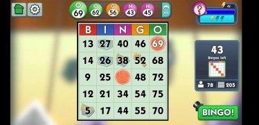 MONOPOLY Bingo! imagen 5 Thumbnail