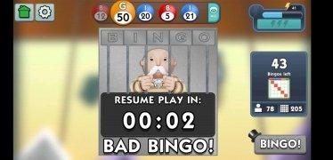 MONOPOLY Bingo! imagen 6 Thumbnail