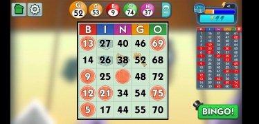 MONOPOLY Bingo! imagen 7 Thumbnail