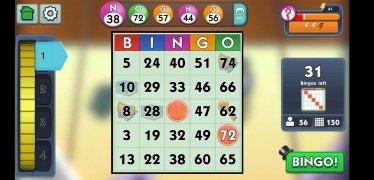 MONOPOLY Bingo! imagen 8 Thumbnail