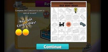 MONOPOLY Bingo! imagen 9 Thumbnail