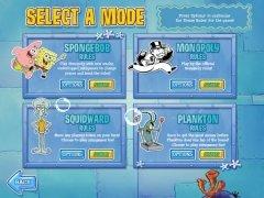 SpongeBob SquarePants Monopoly imagem 2 Thumbnail