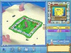 SpongeBob Schwammkopf Monopoly bild 3 Thumbnail
