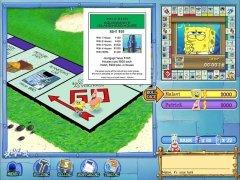 SpongeBob Schwammkopf Monopoly bild 4 Thumbnail