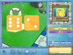 SpongeBob Schwammkopf Monopoly bild 5 Thumbnail