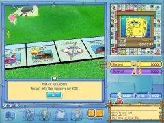 SpongeBob Schwammkopf Monopoly bild 6 Thumbnail