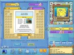 SpongeBob SquarePants Monopoly imagem 7 Thumbnail