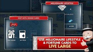 MONOPOLY Millionaire Изображение 3 Thumbnail