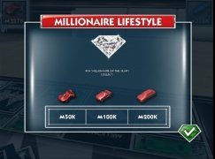 MONOPOLY Millionaire immagine 6 Thumbnail