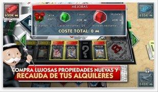 MONOPOLY Millonario imagen 2 Thumbnail
