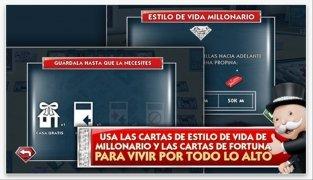 MONOPOLY Millonario imagen 3 Thumbnail