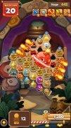 Monster Busters: Hexa Blast imagem 1 Thumbnail