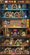 Monster Busters: Hexa Blast imagem 2 Thumbnail