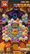 Monster Busters: Hexa Blast imagem 3 Thumbnail
