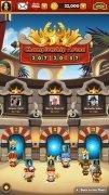 Monster Busters: Hexa Blast imagem 4 Thumbnail