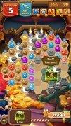 Monster Busters: Hexa Blast imagem 5 Thumbnail