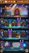 Monster Busters: Hexa Blast imagem 6 Thumbnail