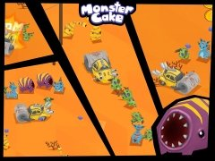 Monster Cake image 3 Thumbnail