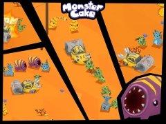 Monster Cake imagem 3 Thumbnail