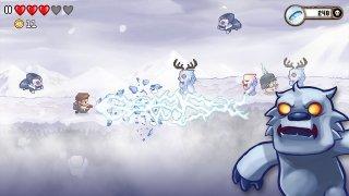 Monster Dash immagine 3 Thumbnail