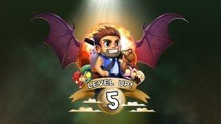 Monster Dash imagen 5 Thumbnail
