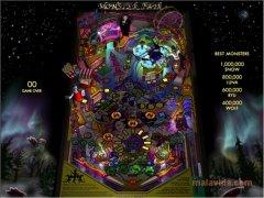 Monster Fair imagem 1 Thumbnail