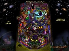 Monster Fair image 2 Thumbnail