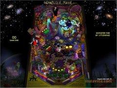 Monster Fair imagem 2 Thumbnail