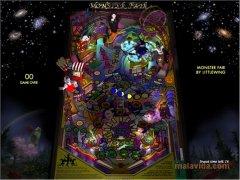 Monster Fair imagem 3 Thumbnail