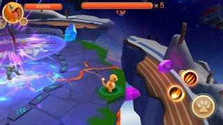 Monster GO! imagen 11 Thumbnail