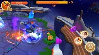 Monster GO! imagen 12 Thumbnail