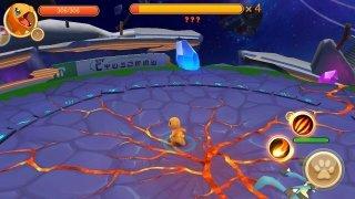 Monster GO! imagen 13 Thumbnail