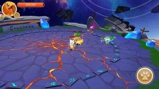 Monster GO! imagen 4 Thumbnail