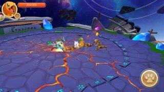 Monster GO! imagen 5 Thumbnail