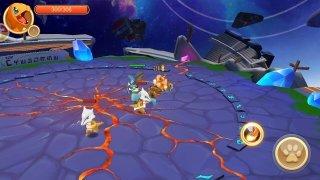 Monster GO! imagen 7 Thumbnail