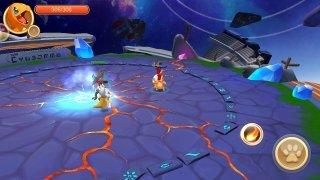 Monster GO! imagen 8 Thumbnail