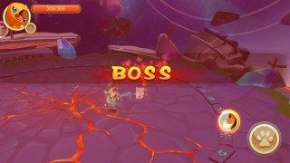 Monster GO! imagen 9 Thumbnail