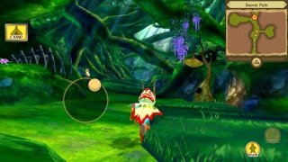 MHST The Adventure Begins image 2 Thumbnail