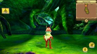 MHST The Adventure Begins image 8 Thumbnail