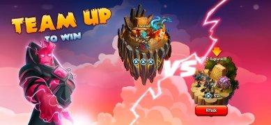 Monster Legends image 4 Thumbnail