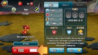 Monster Legends - RPG imagen 6 Thumbnail