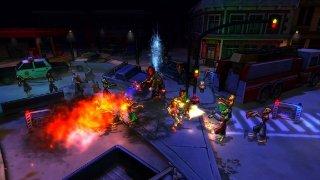 Monster Madness Online imagen 3 Thumbnail