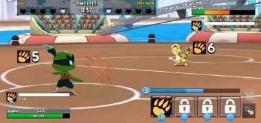 Monster Masters imagen 3 Thumbnail