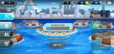 Monster Masters imagen 5 Thumbnail